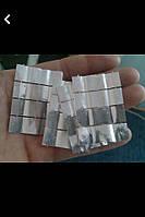 Сдать техническое серебро в Кировограде