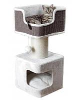TRIXIE домик-когтеточка Ava, 86 cm