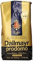 Кофе Dallmayr Prodomo 500 г, фото 1
