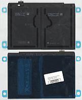 Батарея (аккумулятор) для планшета  Apple iPad Air 2, (Li-ion 3.76V 7340мАч), A1547, 020-8564