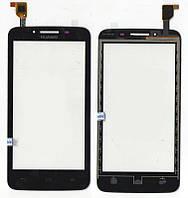 Сенсор Huawei Ascend Y511-U30