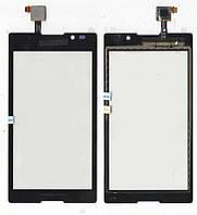 Сенсор Sony C2305/S39h/Xperia C