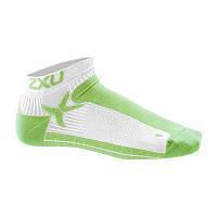 Женские низкие спортивные носки 2XU (WQ1904e)