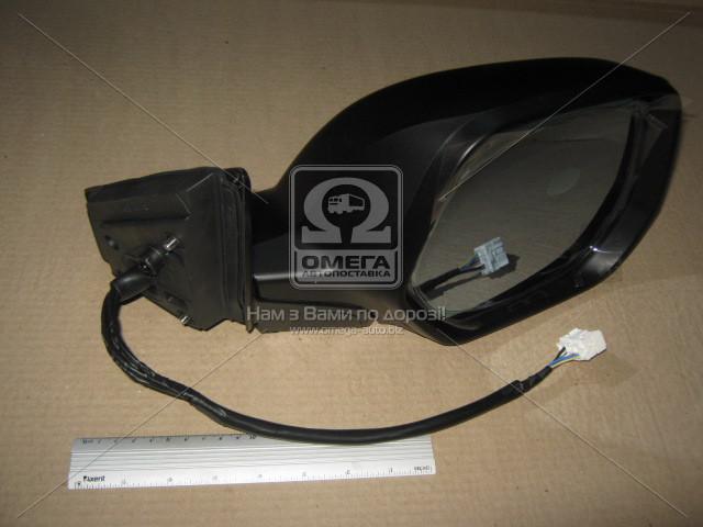 Зеркало правое HONDA CRV (Хонда ЦРВ) 2006- (пр-во TEMPEST)