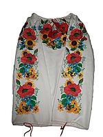 """Жіноча вишита блузка """"Моніка"""" (Женская вышитая блузка """"Моника"""") BT-0008"""