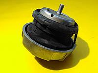 Опора двигателя спереди (подушка) Mercedes vito w639 2003 > 3441001 Lemforder