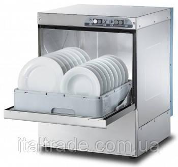 Посудомоечная машина Compack D5037T, фото 2