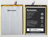 Батарея (аккумулятор) для планшета LENOVO L12D1P31/L12T1P33 A1000 A3000 A5000 A1010 3,7V 3650(mAh)