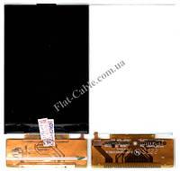 Дисплей для китайских телефонов №011 TFT8K2108FPC-A1-E Iphone M002L размер 84*53, 44 pin