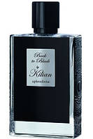 Kilian Back To Black Aphrodisiac (Килиан Бэк Ту Блэк Афродизиак) 50 ml ТЕСТЕР Унисекс парфюмерия