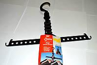 Многофункциональная вешалка Space Saver Hangers