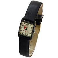 Слава винтажные часы СССР 17 камней