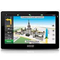 GPS навигатор Mystery MNS-710MP
