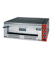 Печь для пиццы газовая GGF G9