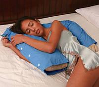Эксклюзивная подушка BOYFRIEND, Бойфренд, подушка обнимашка, сделано в Украине
