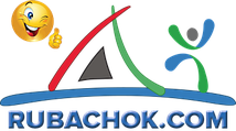 Интернет магазин туриста и рыбака
