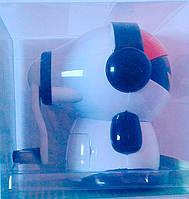 Точилка Механическая Робот 18-198 Китай
