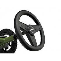 Велокарт детский Berg Jeep 24213401, фото 2