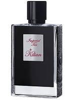 Kilian Imperial Tea 50 ml ТЕСТЕР