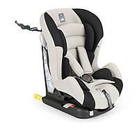 Акция!!!! Кресло автомобильное САМ Viaggiosicuro Isofix