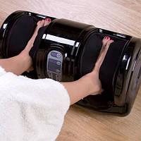 Массажер для ног Foot Massager, эффективный массажер Блаженство для стоп, фото 1