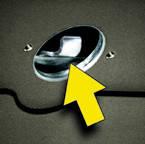Функция расчета удельного веса - крюк (Hydro/the hook)
