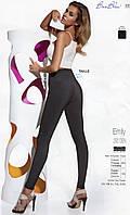 Лосины женские модельные Bas Bleu Emily 200 den