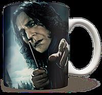 Чашка, Кружка Гарри Поттер, №4