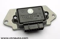 Коммутационный блок для электронных систем зажигания ЗАЗ 1102 1103 Daewoo Sens
