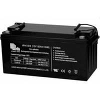 Аккумуляторная батарея SunLight SPb 12- 33