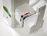 Цифровой водонагреватель (смеситель) проточный - Instant Electric Water Heater Faucet, фото 4