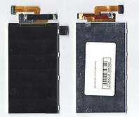 Дисплей Sony MT27i Xperia Sola