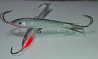 Балансир Red Cat S-16 / цвет SP  / 16 гр