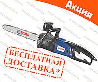 Электропила Витязь ПЦ-2850
