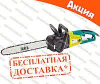 Электропила Тайга ПЦ-2800