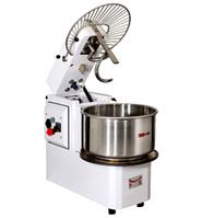 Тестомесильная машина IMR 42 GGF