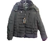 Куртка подросток  зима оптом, фото 1