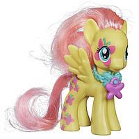 Игрушка Моя Маленькая Пони Флаттершай  Май Литтл Пони , фото 1