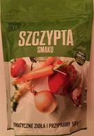 Приправа универсальная Szczypta smaku Kuchnia Lidla, 500 гр