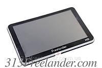 Навигатор GPS Freelander G512bt. Только ОПТ! В наличии! Украина! Лучшая цена!, фото 1