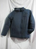 Куртка мужская демисезонная оптом