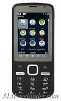 Мобильный телефон Nokia G8. Только ОПТ! В наличии!Лучшая цена!