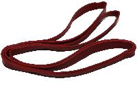 Резинка для подтягиваний V`Noks Hard