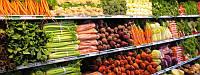 Доставка овощей,фрукты,зелень,цитрус