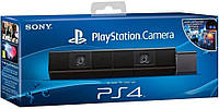 Camera Sony PlayStation VR
