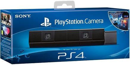 Camera Sony PlayStation VR, фото 2