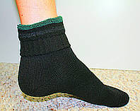 Носки мужские , махровые