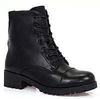 Женские ботинки GRACJA