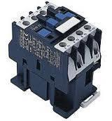 Контактор серии ПМ-1-12-01(10) 24В, 36В, 42В, 110В, 220В, 380В