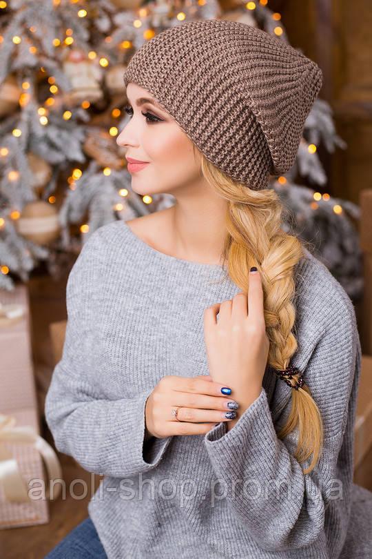 Помпон из пряжи для шапки своими руками. Сделать большой